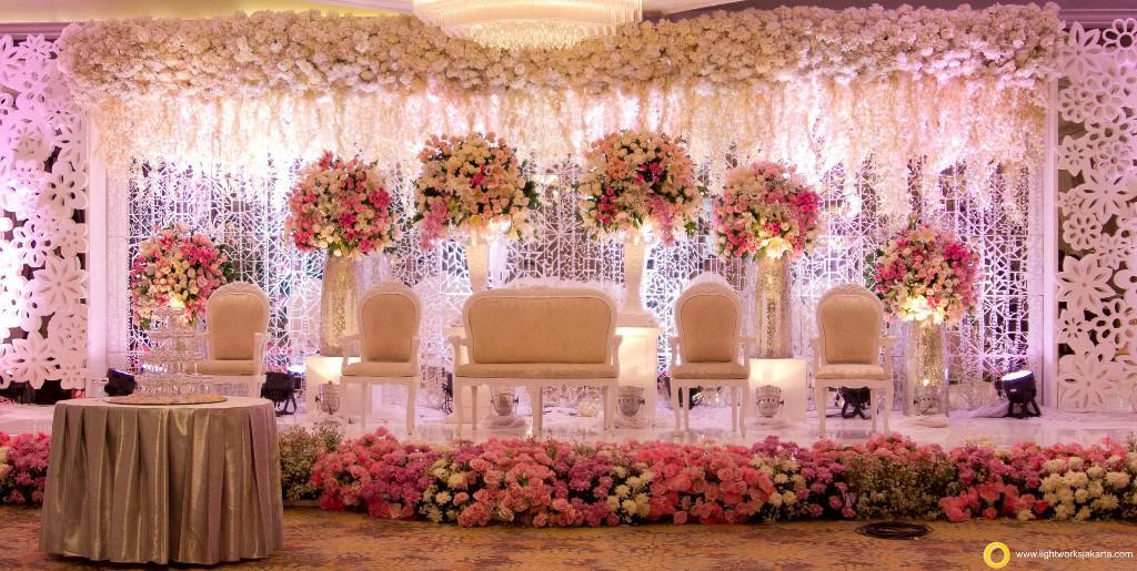 Wedding EYE Top Wedding Planners Delhi NCR We are Delhi based